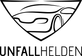 unfallhelden-logo